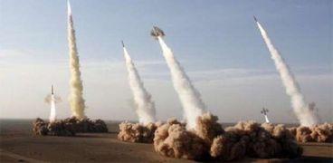 الصين تعزز قدراتها النووية تزامنا مع أزمة الصاروخ