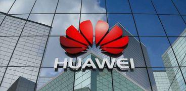 """أزمات """"هواوي"""" مستمرة.. شبكة 5G تهدد أعمال الشركة"""