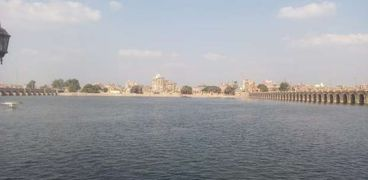 نهر النيل