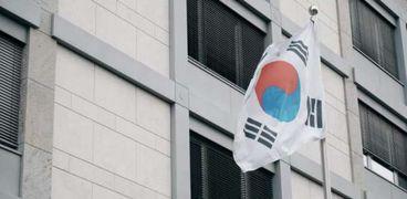 اختفاء مسؤول حكومي في كوريا الجنوبية ويظهر في الشمالية