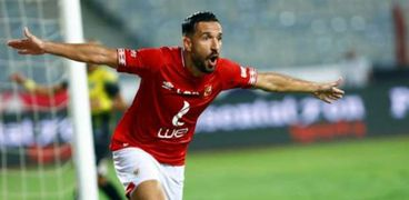 3 لاعبين بقائمة الأهلي خطفوا الفوز من أرض الترجي