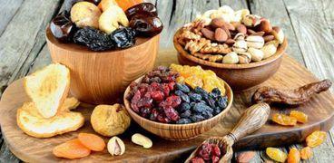 دراسة جدوى مشروع تجفيف الفاكهة والخضروات.. فرصة ربات البيوت الذهبية