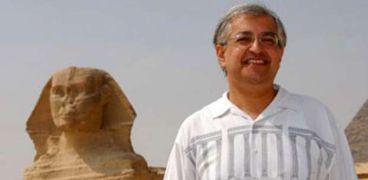 بسام الشماع