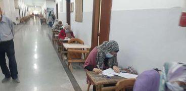 دعاء النسيان في الامتحان