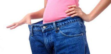 خطورة التوقف عن تناول الطعام لخسارة الوزن