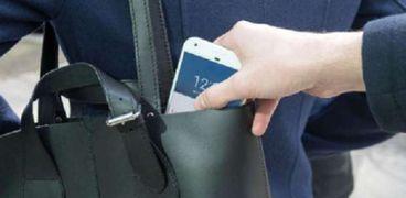 ماذا تفعل عندما يتم سرقة هاتفك