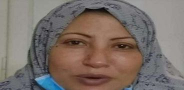 وفاة ممرضة بمستشفى جامعة الزقازيق إثر إصابتها بكورونا