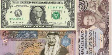 سعر الريال السعودي اليوم الاثنين 2-8-2021 في البنوك المصرية