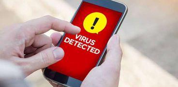 """فيروسات """"دفع الفدية"""" الجديدة تخترق أجهزة الأندرويد"""