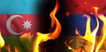 الصراع مستمر في ناجورني كاراباخ