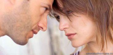 خلافات زوجية - زوجة الدقهلية المطلقة
