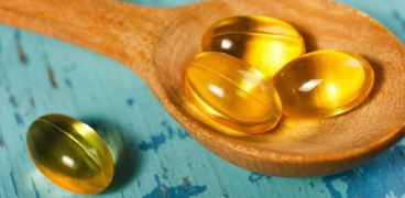 تناول مكملات فيتامين (د) والكالسيوم هو طريقة بسيطة منخفضة المخاطر لمنع تكرار الدوار