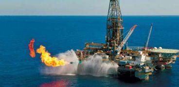 البترول:الوزارة اتخذت العديد من الخطوات لتحويل مصر لمركز إقليمي الغاز