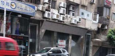 منطقة جليم الآن في الإسكندرية