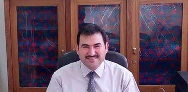 جمال عبدربه