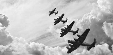 الحرب العالمية الثانية ما زالت تهدد سكان الأرض حتى الآن