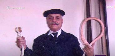 عشماوي- أرشيفية