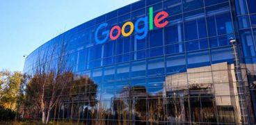 تحديث لجوجل يساعد المستخدمين فى معرفة ما تفعله الشركة ببياناتهم