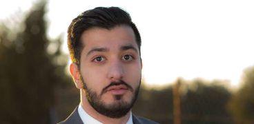 «أصبوحة 180» مشروع ثقافي أطلقه طبيب عراقي