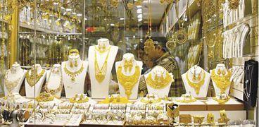 مدرسة جديدة لصناعة الحلي والمجوهرات