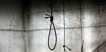حالات انتحار الأطفال