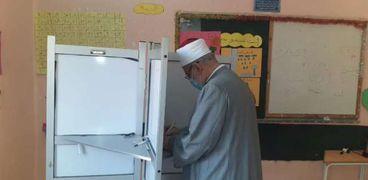 الدكتور محمد عبدالرحمن الضويني