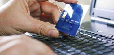 الأربعاء اخر موعد للتسجيل بالفاتورة الإلكترونية