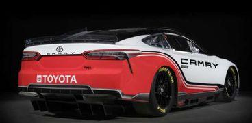 """تسعى """"تويوتا"""" لبيع 8 ملايين سيارة كهربائية عام 2030"""