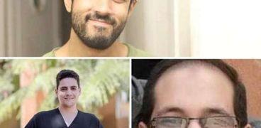 طبيعية ومفاجئة.. وفاة 3 أطباء خلال يومين في الشرقية