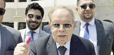 الدكتور فتحي سرور يعلق على إلغاء حالة الطوارئ في مصر