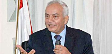 رضا  حجازي