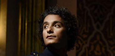 محمد محسن على بوستر أغنية النسيان