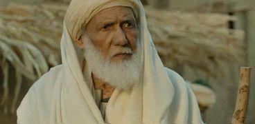 على غرار يوسف شعبان.. محمد ريحان نجا من وباء «موسى» ليتوفى بكورونا