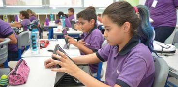 مطالب عاجلة لـ«مدارس الخاصة»