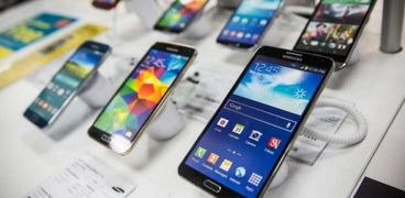 لأول مرة..إنتاج هواتف 6G عام 2030