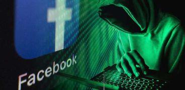 عملية اختراق جديدة لـ فيسبوك