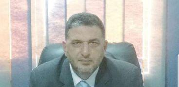 وائل سرحان