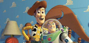 فيلم Toy Story