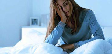 هذا ما يحدث لجسمك عند السهر ليلا: مخاطر صحية خطيرة