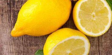 الليمون الطازجئ يفيد أكثر من الليمون الدافئ