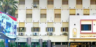 سوهاج تسجل 50 إصابة و12 حالة وفاة بكورونا خلال 24 ساعة
