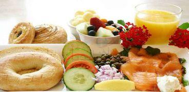مخاطر عدم تناول وجبة الافطار