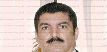 علاء عبدالحليم