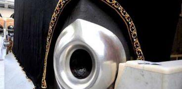 ما هي تقنية فوكس ستاك بانوراما؟ .. تم تصوير الحجر الأسود بها «صور»