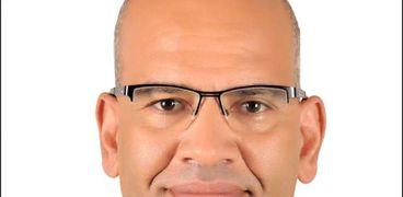 احمد مبروك