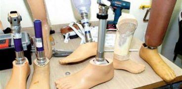 حالات لا تنطبق عليها إصابات العمل ويحظر منحها تعويضات