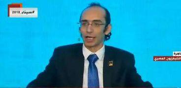 محمد عبدالعزيز