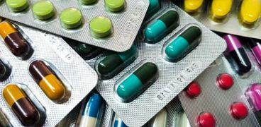«الأسكندرية للأدوية» تحقق 11.35% نمواً في مبيعات الدواء