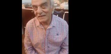 والد فريدة الأولى أدبي على الثانوية العامة في الإسكندرية