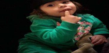 وفاة طفلة إثر إصابتها بفيروس كوورنا بالشرقية